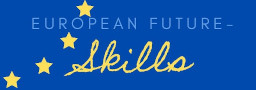 European Future Skills